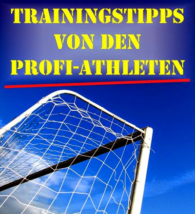 Trainingstipps_Profi-Athleten