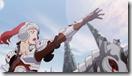 Shingeki no Bahamut Genesis - 05.mkv_snapshot_16.43_[2014.11.26_12.06.56]