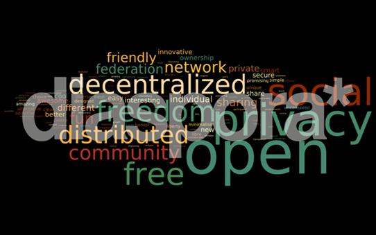 diaspora_crowdsourcedpng