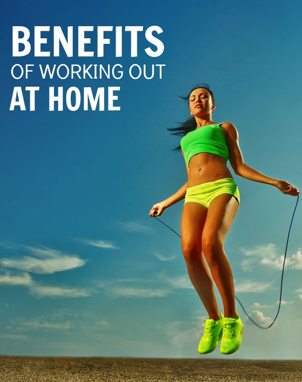 benefits-of-working-out-at-home
