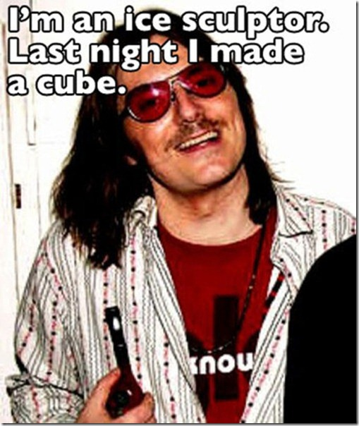 funny-mitch-hedberg-quotes-23