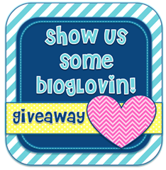 bloglovin button 3