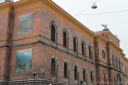 Oslo9.jpg