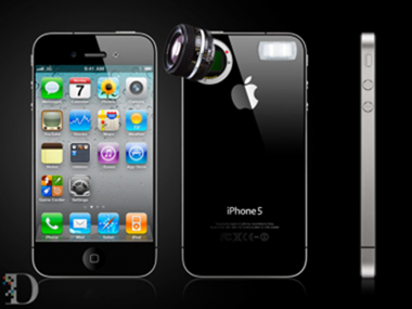 iPhone5-v2-380x285