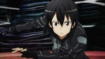 [HorribleSubs] Sword Art Online - 08 [720p].mkv_snapshot_00.49_[2012.08.25_12.55.44]