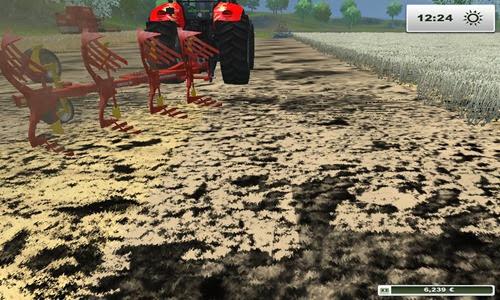 texture-terra-ghiacciata-v-1.0-fs2013-mod-videomodgame
