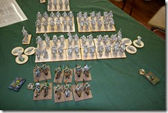 Pike-and-Shotte---Warlord-Games---South-Auckland-Club-Day-012