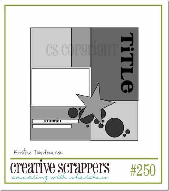 Creative_Scrappers_250~0
