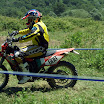 campionato_enduro_2011_26_20110628_1205858652.jpg