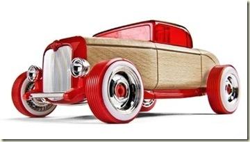 auto_hotrodred
