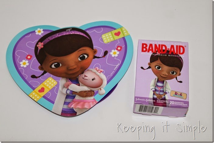 #shop Doc-McStuffins-Slumber-Party-Game-Ideas #JuniorCelebrates (3)