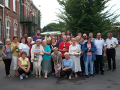 2009.07.11-011 groupe