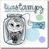 LiaStampz_thumb