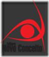 footer-nc-logo