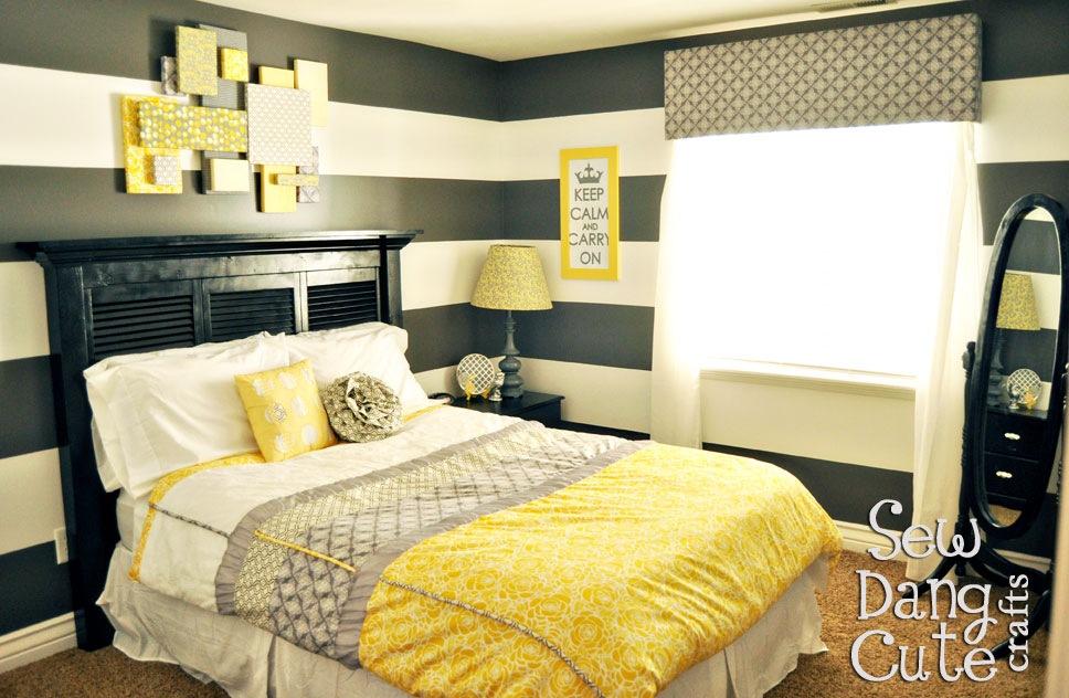[Guest-Bedroom%255B7%255D.jpg]