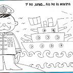 colorear dia de la marina (3).jpg