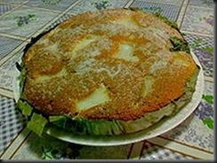 Filipino-Bibinka-image-via-Wikipedia
