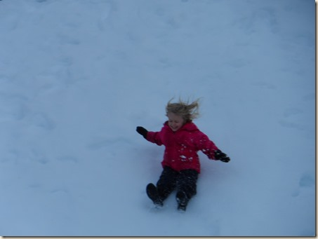 snow day 187