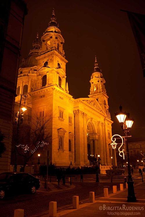 budapest_20111127_bazilika