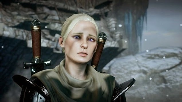 dragon age inquisition character creation 01