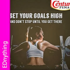 EDnything_Thumb_Century Tuna My Superbod Motivation Board