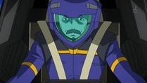 [sage]_Mobile_Suit_Gundam_AGE_-_48_[720p][10bit][DB6A0704].mkv_snapshot_11.15_[2012.09.17_16.54.54]