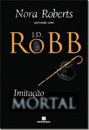 IMITACAO_MORTAL_1311629380P