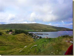 20140708_town on loch (Small)
