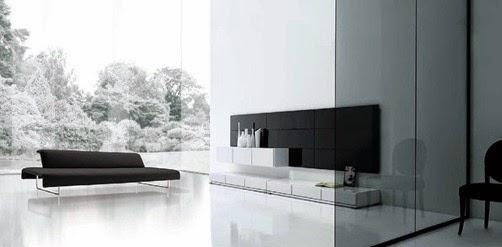 modern-minimalist-living-room-design-on-stunning-idea-dream-house