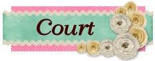 Court-ss