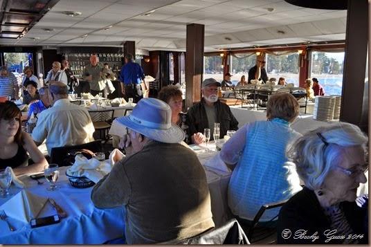 09-24-14 Tahoe Cruise 11