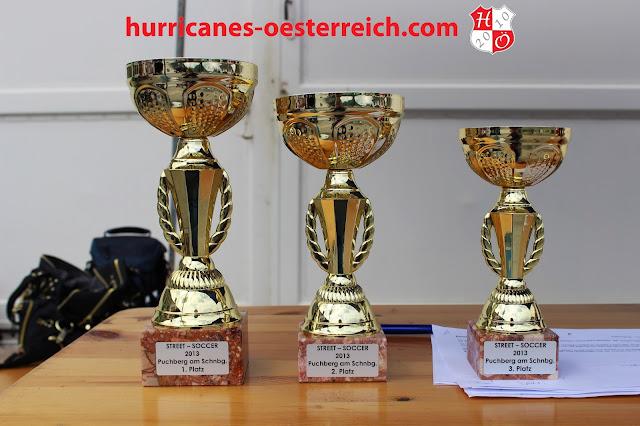 Streetsoccer-Turnier, 29.6.2013, Puchberg am Schneeberg, 19.jpg