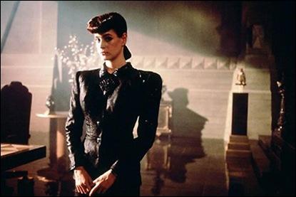 Blade Runner - The Final Cut - 8