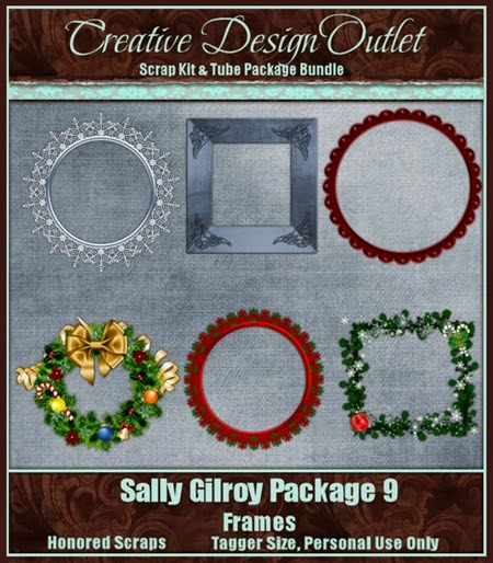 Scraphonored_SallyGilroy-Package-9a