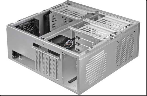 PC-C60_2
