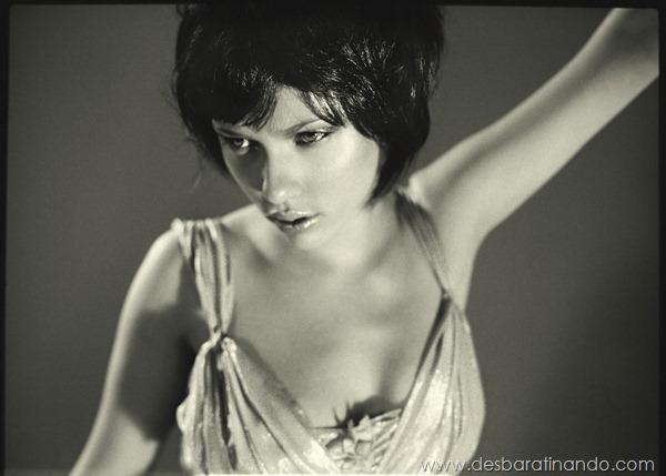 scarlett-johansson-linda-sensual-sexy-sexdutora-tits-boobs-boob-peitos-desbaratinando-sexta-proibida (514)