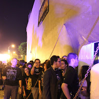 Show_Blind_Guardian_Sao_Luis_08_09_2011