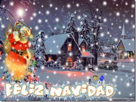 feliz navidad 2013 (7)