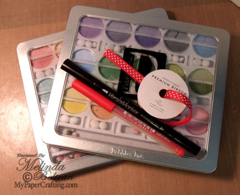 chalk n supplies-475