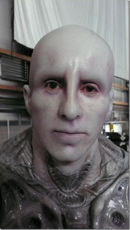 prometheus-engineer-costume-8