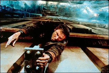 Blade Runner - 1
