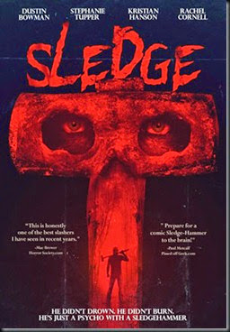 sledge-poster-small