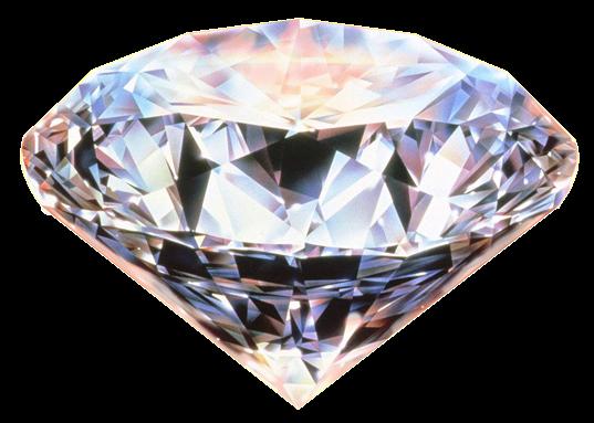 diamondclear