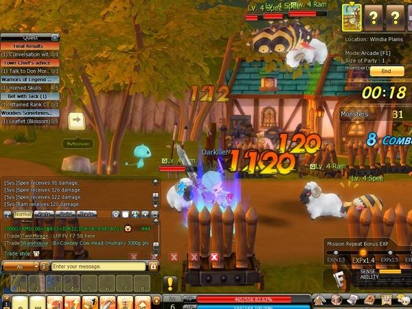 Dragonsaga 2013 04 08 17 37 24 60