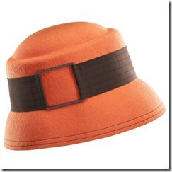 Look12_Dora-Orange