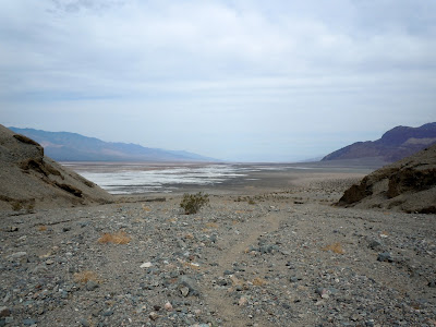 looking back to badwater.JPG