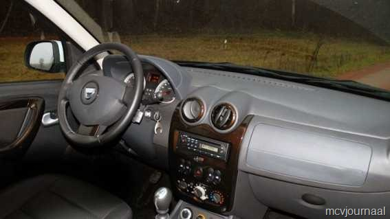 [Test-Dacia-Duster-Noorwegen-044.jpg]