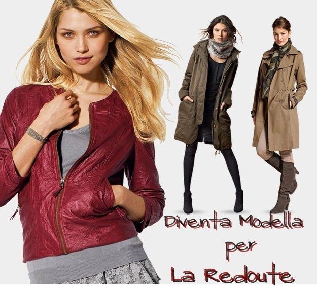 modelle-la-redoute