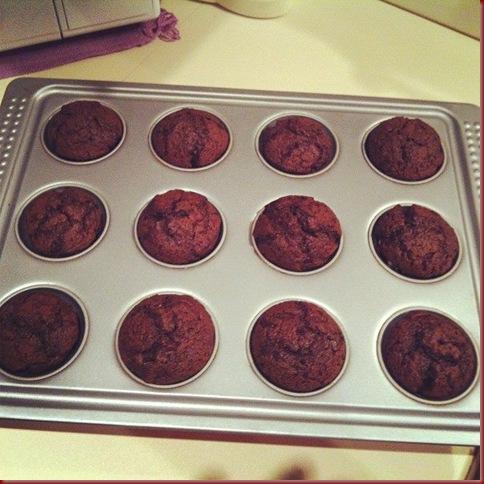mini mud cakes 1