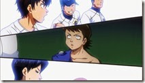 Diamond no Ace - 39 -16